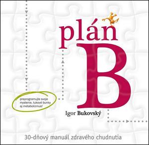 Obrázok Plán B