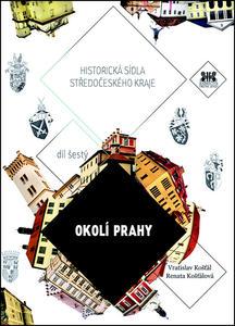 Obrázok Historická sídla středočeského kraje