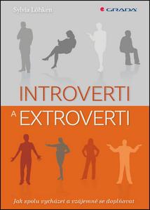 Obrázok Introverti a extroverti