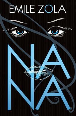 Obrázok Nana