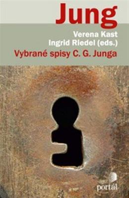 Obrázok Vybrané spisy C.G. Junga