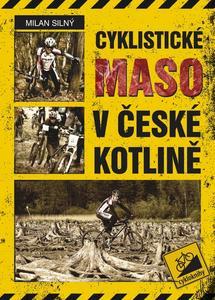 Obrázok Cyklistické maso v české kotlině