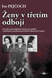 Obrázok Ženy v třetím odboji