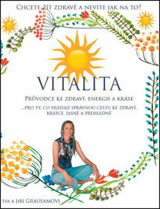 Obrázok Vitalita