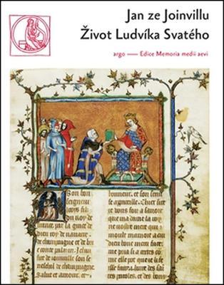 Obrázok Život Ludvíka Svatého