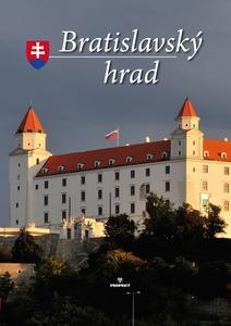 Obrázok Bratislavský hrad
