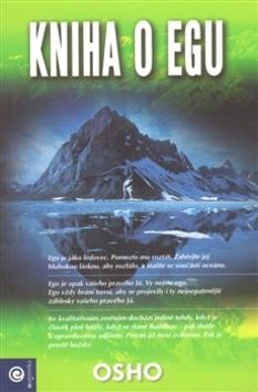 Kniha o egu - Osho