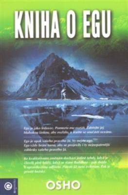 Obrázok Kniha o egu