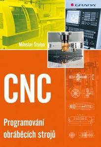 Obrázok CNC
