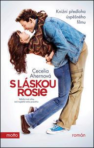 Obrázok S láskou Rosie