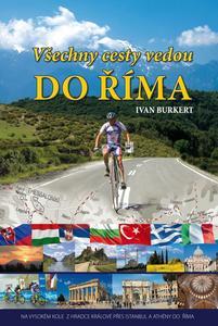 Obrázok Všechny cesty vedou do Říma