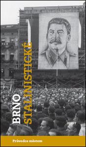 Obrázok Brno stalinistické
