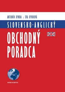 Obrázok Slovensko - anglický obchodný poradca