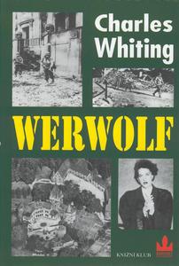 Obrázok Werwolf