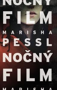 Obrázok Nočný film