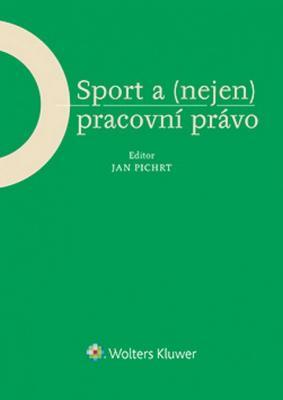 Obrázok Sport a (nejen) pracovní právo
