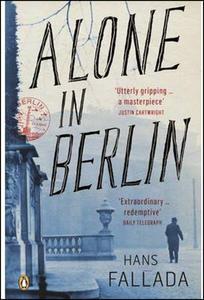Obrázok Alone in Berlin