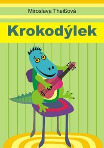 Obrázok Krokodýlek