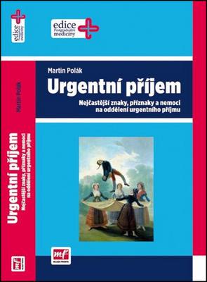 Obrázok Urgentní příjem