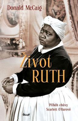 Obrázok Život Ruth