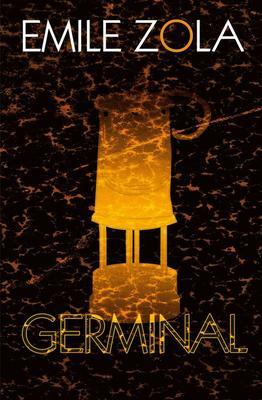 Obrázok Germinal