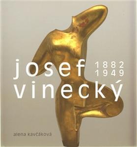 Obrázok Josef Vinecký