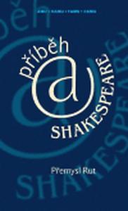 Obrázok Příběh a Shakespeare
