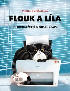 Obrázok Flouk a Líla
