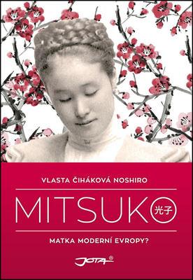 Obrázok Mitsuko