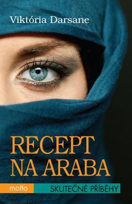 Obrázok Recept na Araba