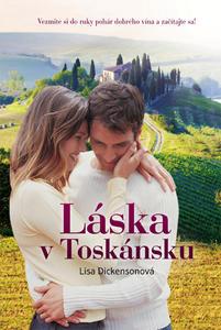Obrázok Láska v Toskánsku