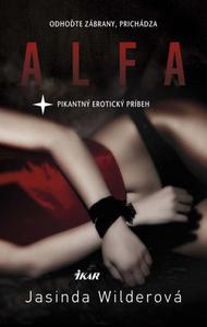 Obrázok ALFA