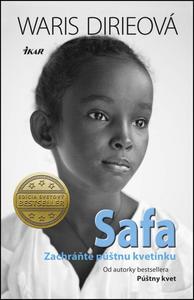 Obrázok Safa
