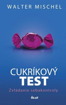 Obrázok Cukríkový test