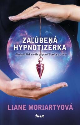 Obrázok Zaľúbená hypnotizérka