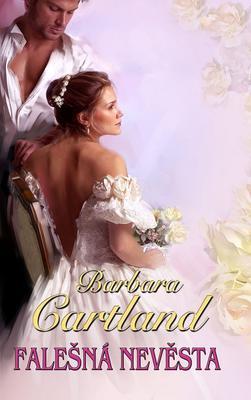 Obrázok Falešná nevěsta