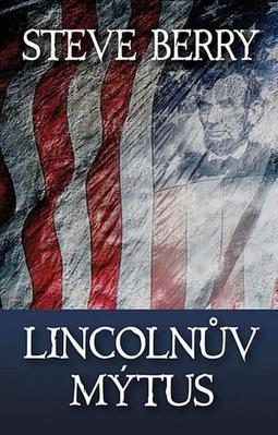 Obrázok Lincolnův mýtus