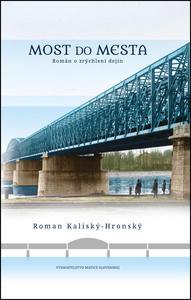 Obrázok Most do mesta