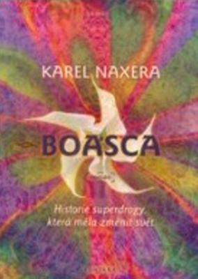 Obrázok Boasca