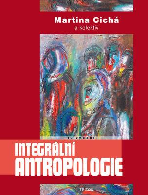 Obrázok Integrální antropologie