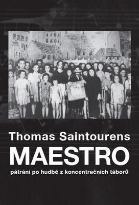 Obrázok Maestro