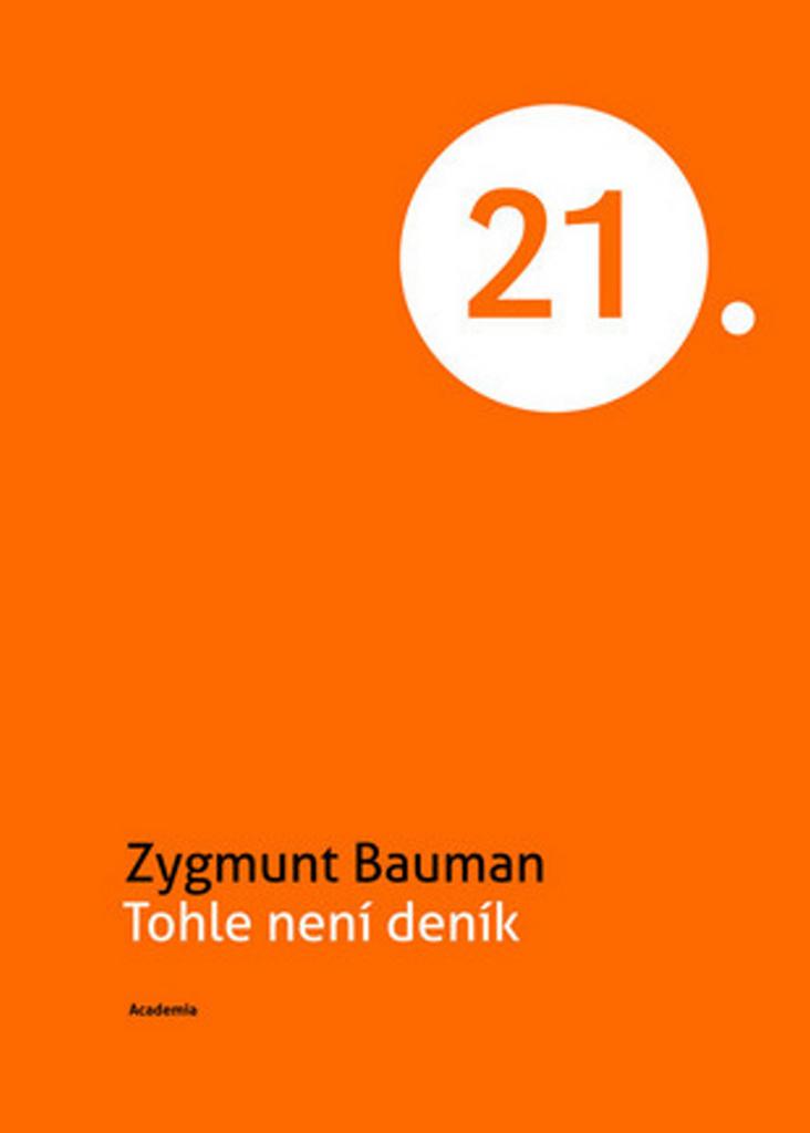 35 datování 21 cestovní připojení stránky