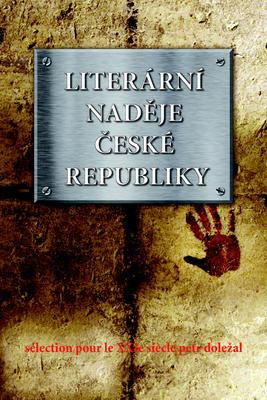 Obrázok Literární naděje České republiky