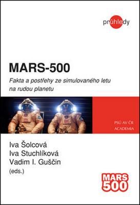 Obrázok MARS-500