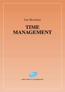 Obrázok Time management