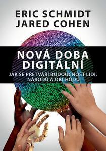 Obrázok Nová doba digitální