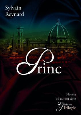 Obrázok Princ