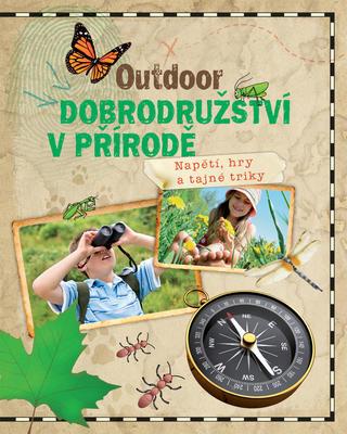Obrázok Outdoor Dobrodružství v přírodě