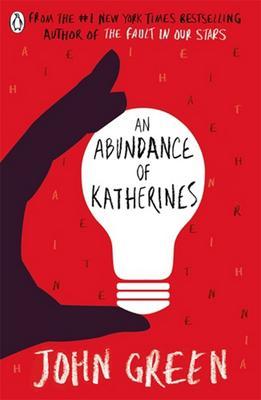 Obrázok An Abundance of Katherines