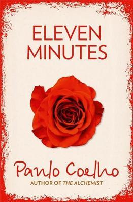 Obrázok Eleven Minutes